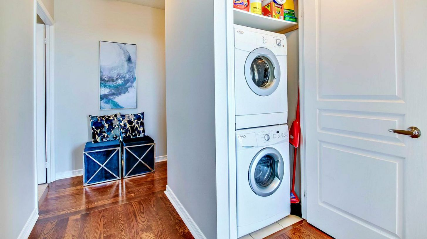10 Brilliant DIY Laundry Room Organization Ideas and Tips | DIY ..