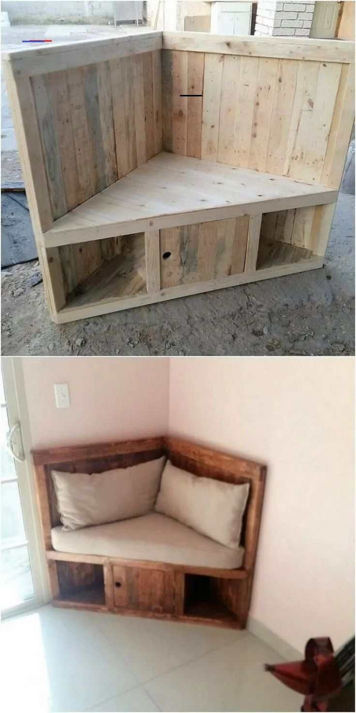 10+ Easy and Simple DIY Home Decor Ideas on A Budget and Tutorial ..