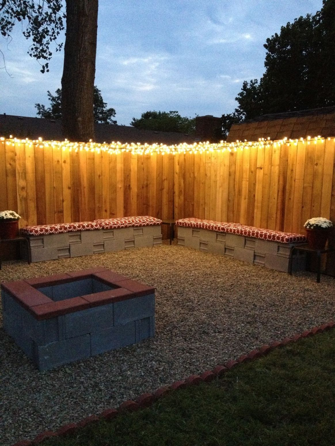 10+ Insanely Cool Ideas to Upgrade Your Patio This Summer ...