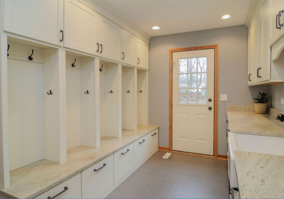 10 Magnificent Mudroom Ideas to Enhance Your Home | Home ..