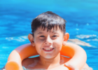 10 Pool Noodle Ideas for Preschool Playing and Learning