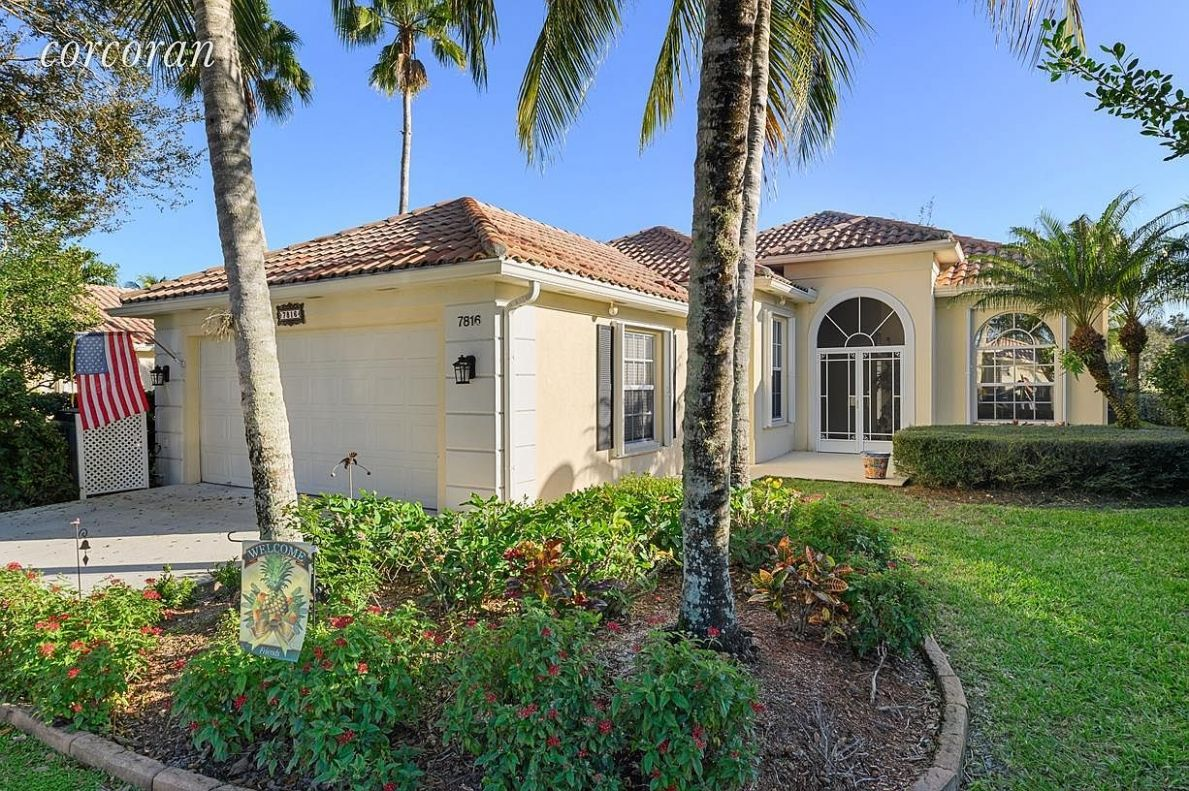 10 Red River Rd, West Palm Beach, FL 10 | MLS #10 | Zillow