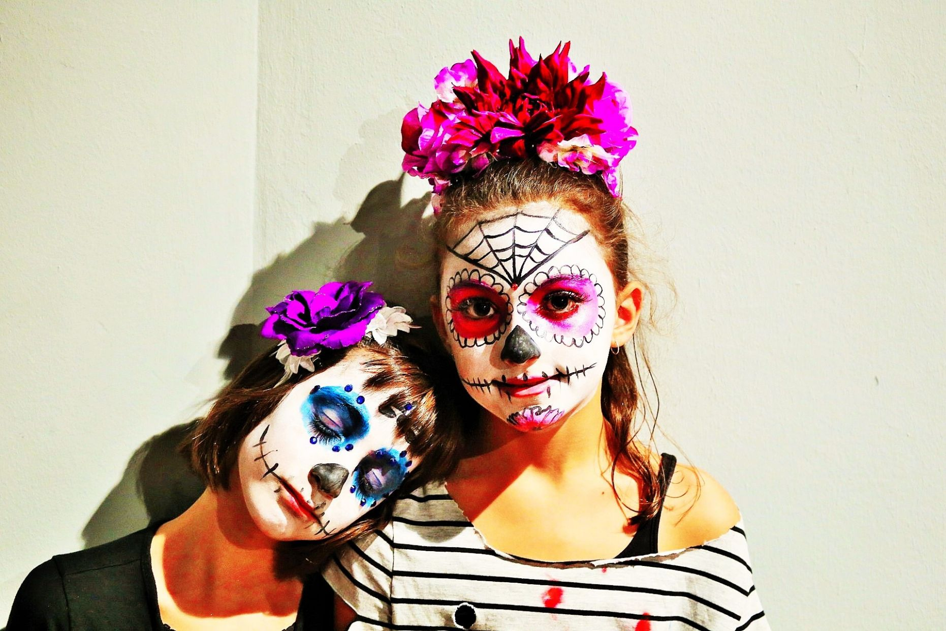 10 Things to do on Halloween - Melbourne - halloween ideas to do