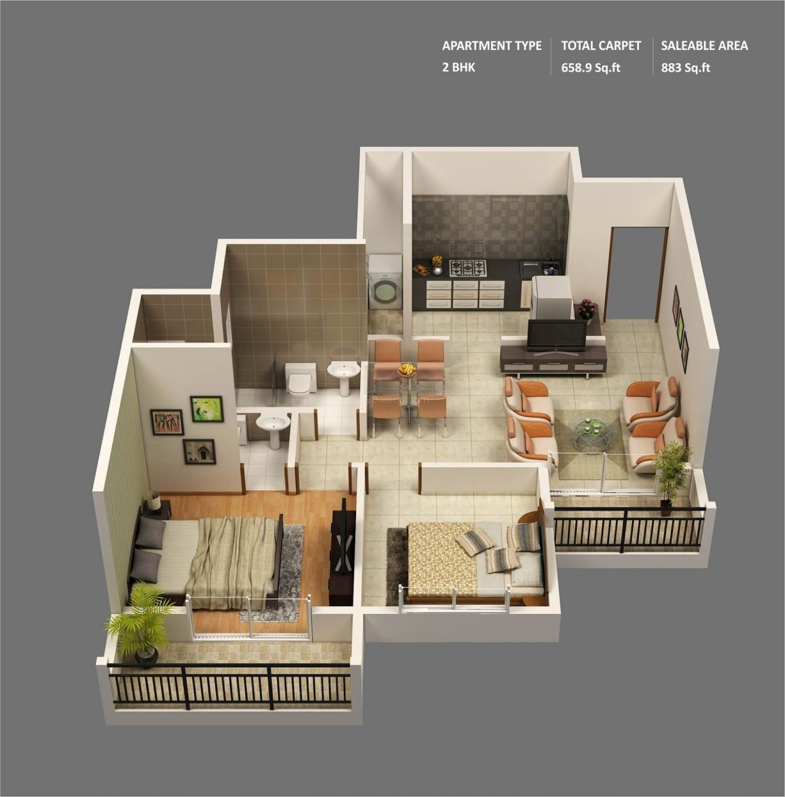 11 11D FLOOR PLANS, LAY-OUT DESIGNS FOR 11 BEDROOM HOUSE OR ...