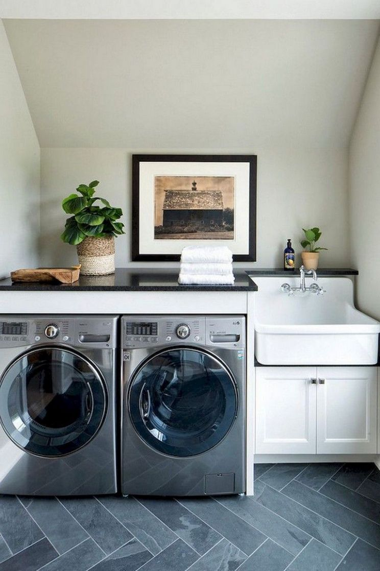 11+ Beautiful Laundry Room Tile Design Ideas - Page 11 of 116 ...