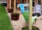 11 Best DIY Patio Decoration Ideas and Designs for 11