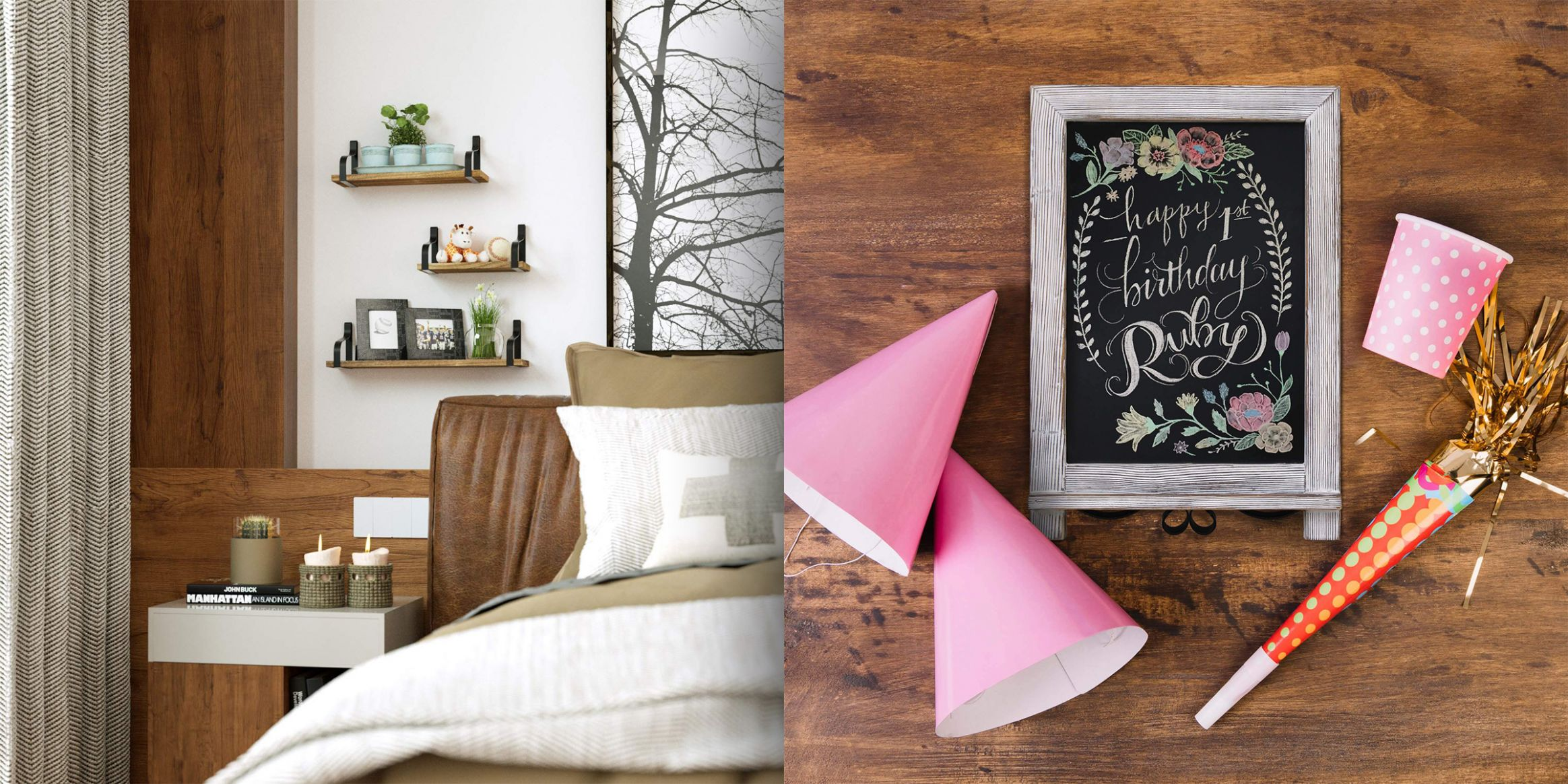 11 best home decor gifts 11 - home decor gifts