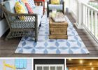 11 Best Summer Porch Decor Ideas and Designs for 11