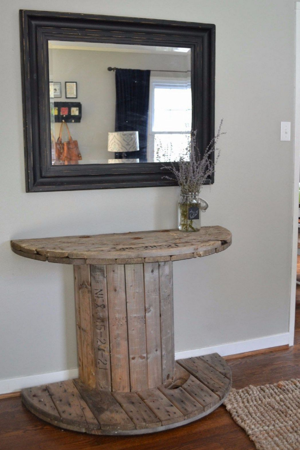 11 Cheap, Easy And Simple DIY Rustic Home Decor Ideas (11 | Easy ..