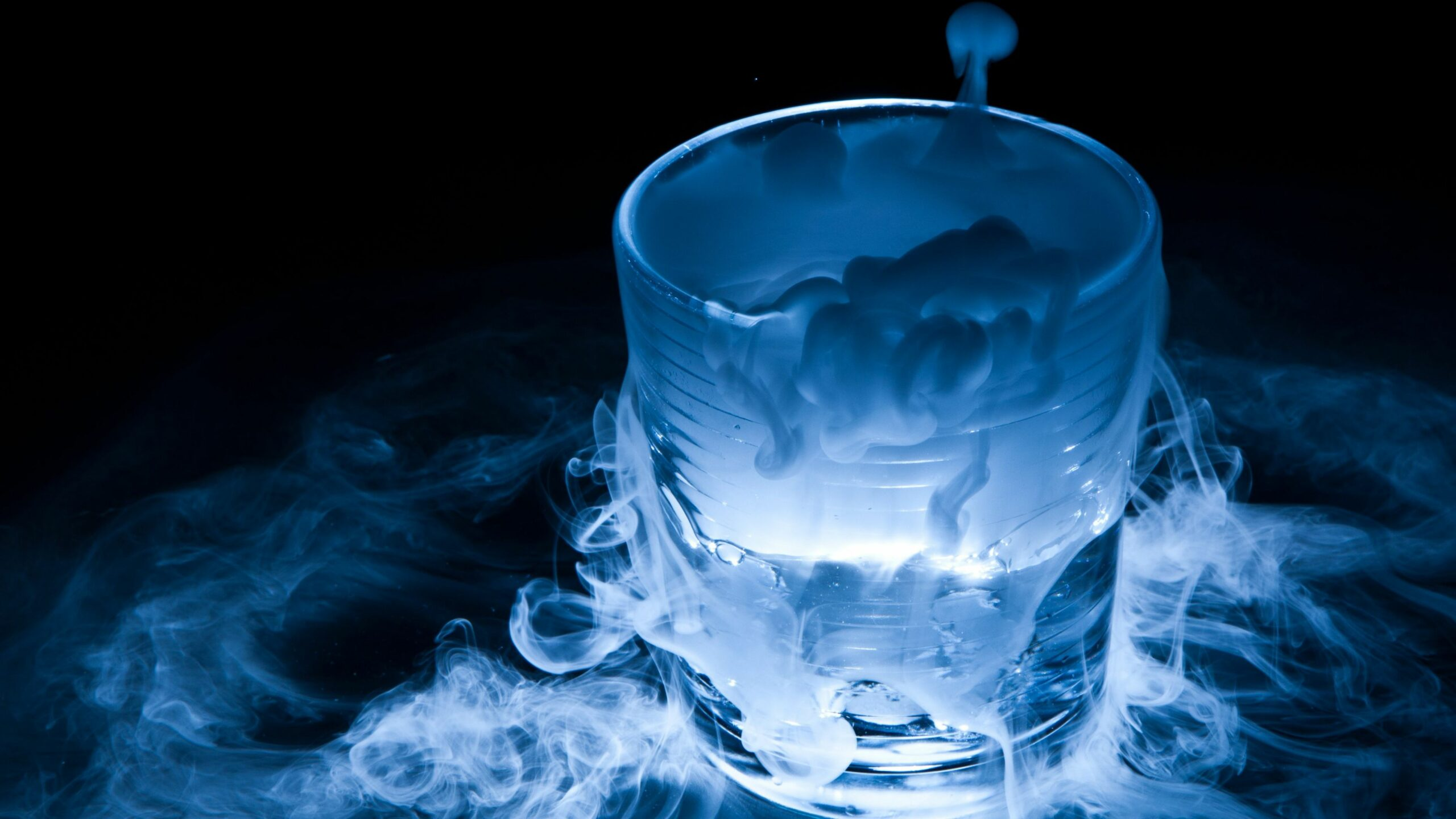 11 Cool Things To Do With Dry Ice