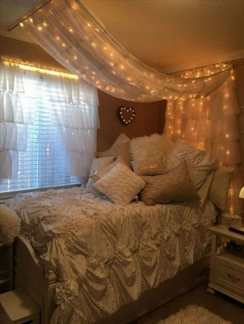 ✓11 cute girls bedroom ideas for small rooms that will make you ..