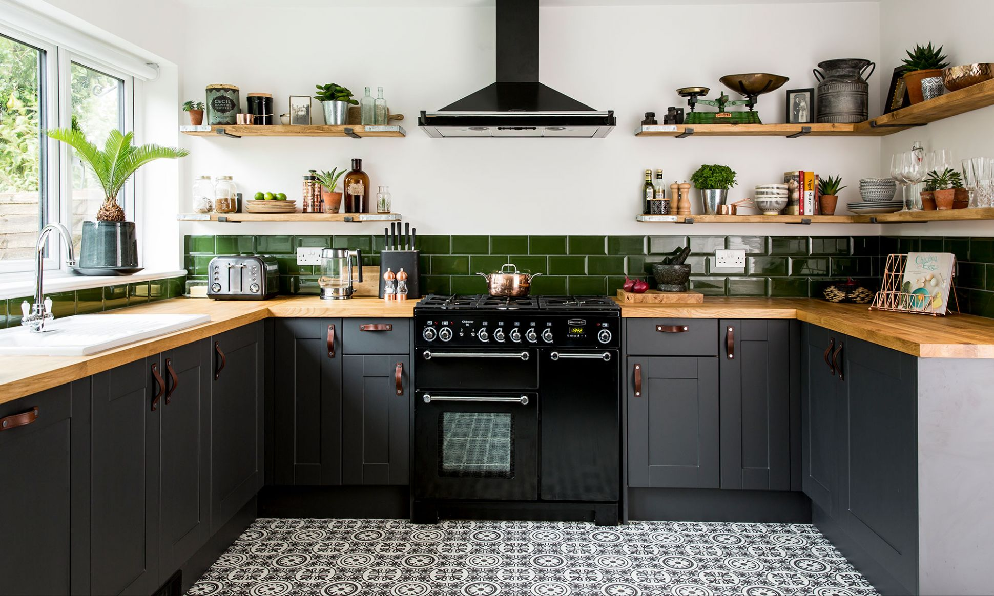 11 grey kitchen ideas that are stylish and sophisticated ..