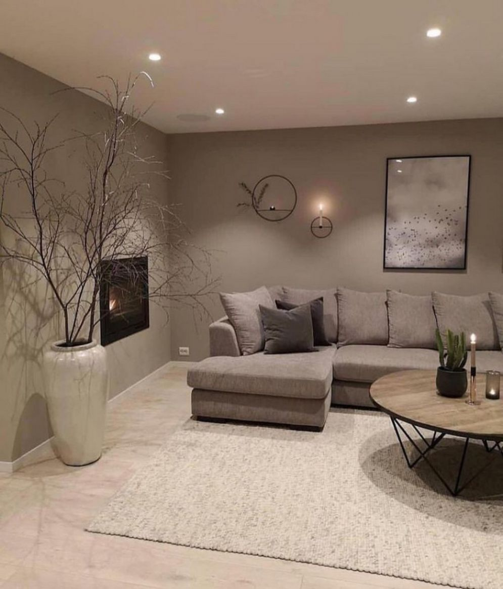 11+ modern living room ideas that will always be stylish for 11 ..