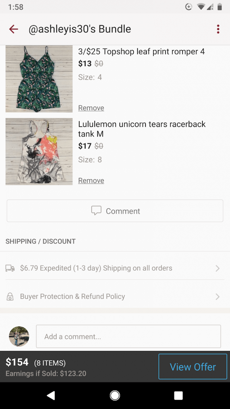 11 More Tips to Become a Top Seller on Poshmark — From Pennies to ...