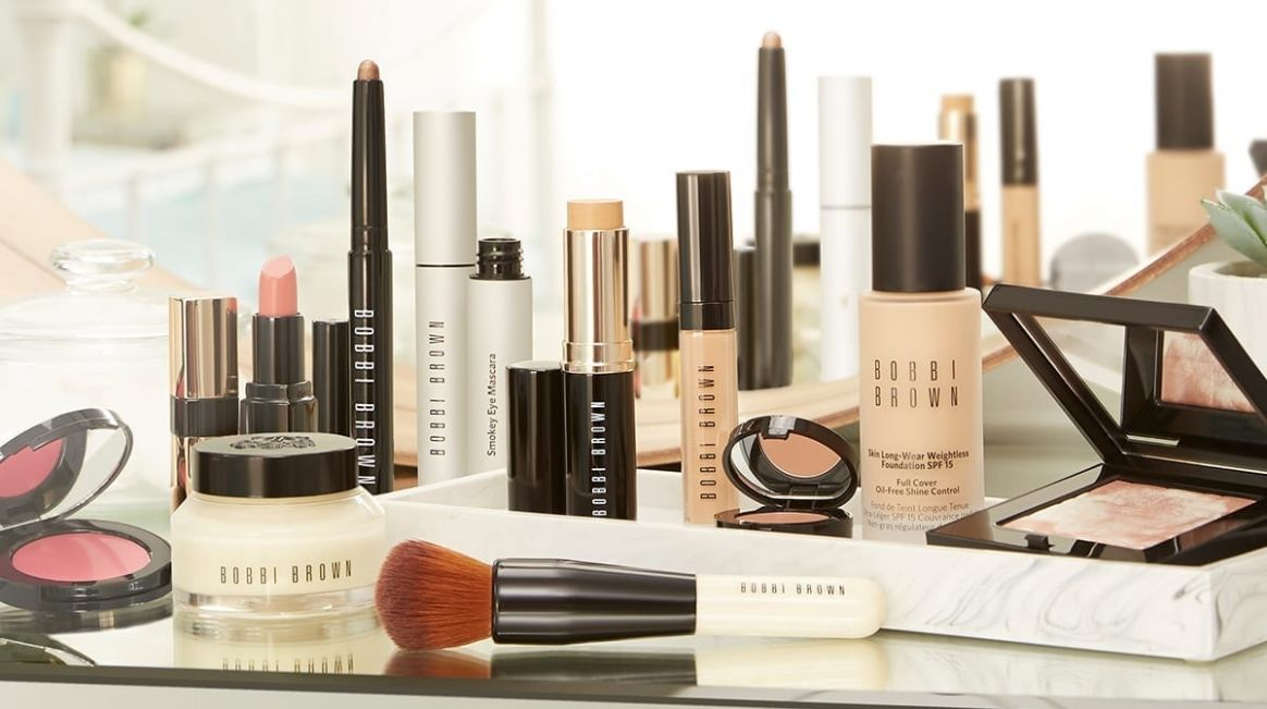 11 personal makeup classes to learn makeup in Singapore - some are ..
