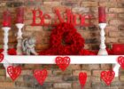 11 Professionally Valentines Day Decor Design That You Will Want ...