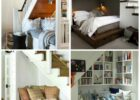 11 Small House Hacks That Will Instantly Maximize And Enlarge Your ...