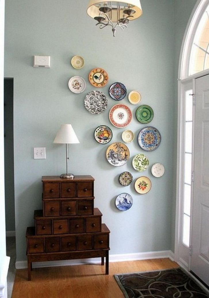 11+ Stunning Quirky Decor That Will Make Your House Amazing ...