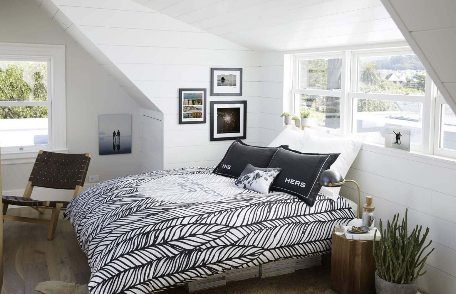 11 Stylish Black Bedroom Ideas and Photos | Shutterfly - bedroom ideas with black furniture