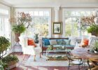 11 Sunroom Decorating Ideas - Best Designs for Sun Rooms