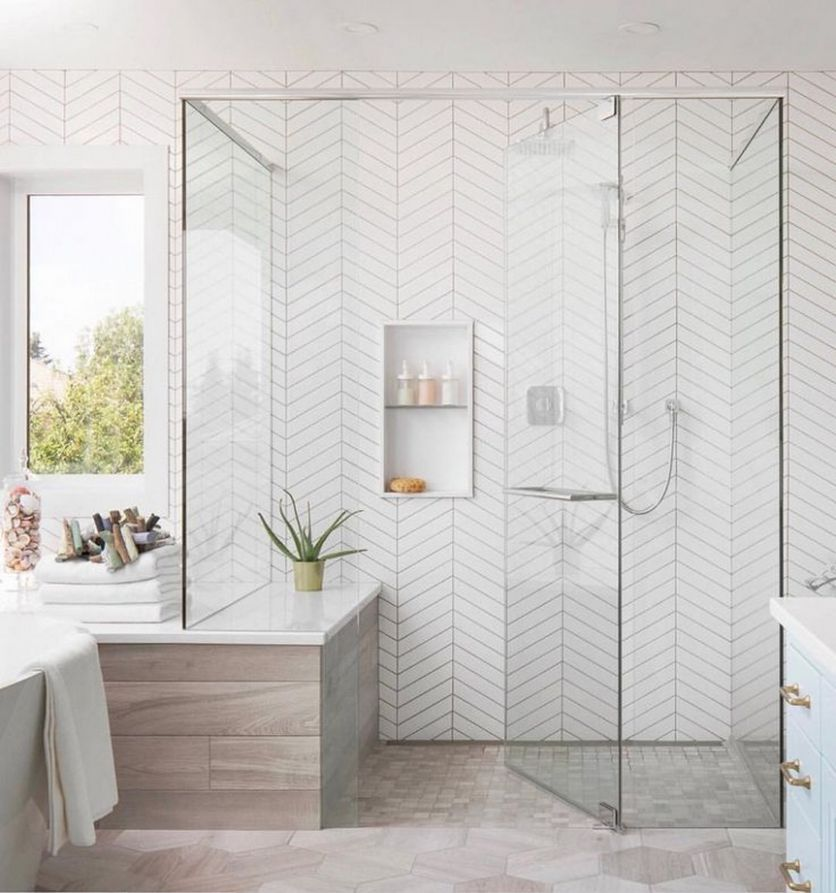 12+ Amazing Bathroom Design Ideas Here are 12 Key Guides to Getting ..