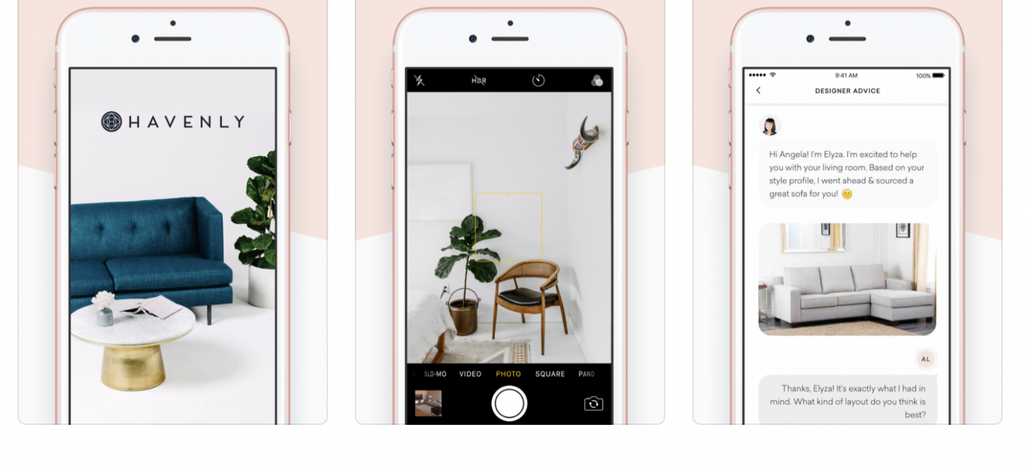 12 Best Interior Design Apps in 12 - Apps For Interior Design