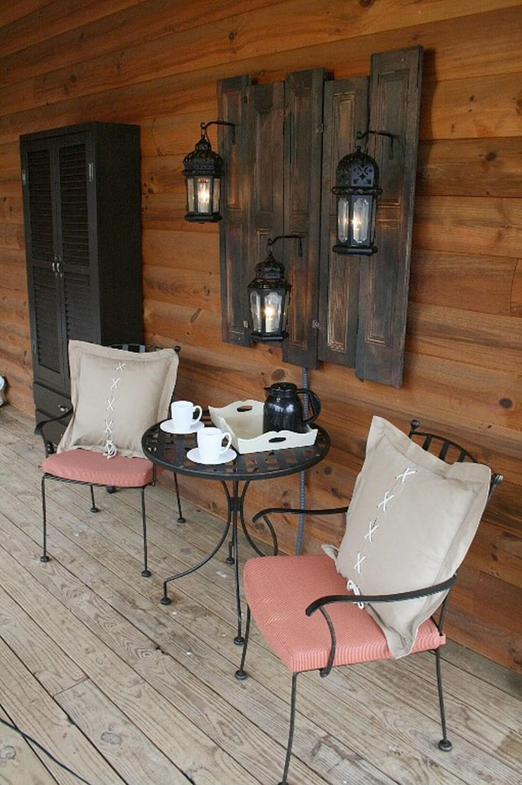 12 Best Porch Wall Decor Ideas and Designs for 12 - front porch wall decor