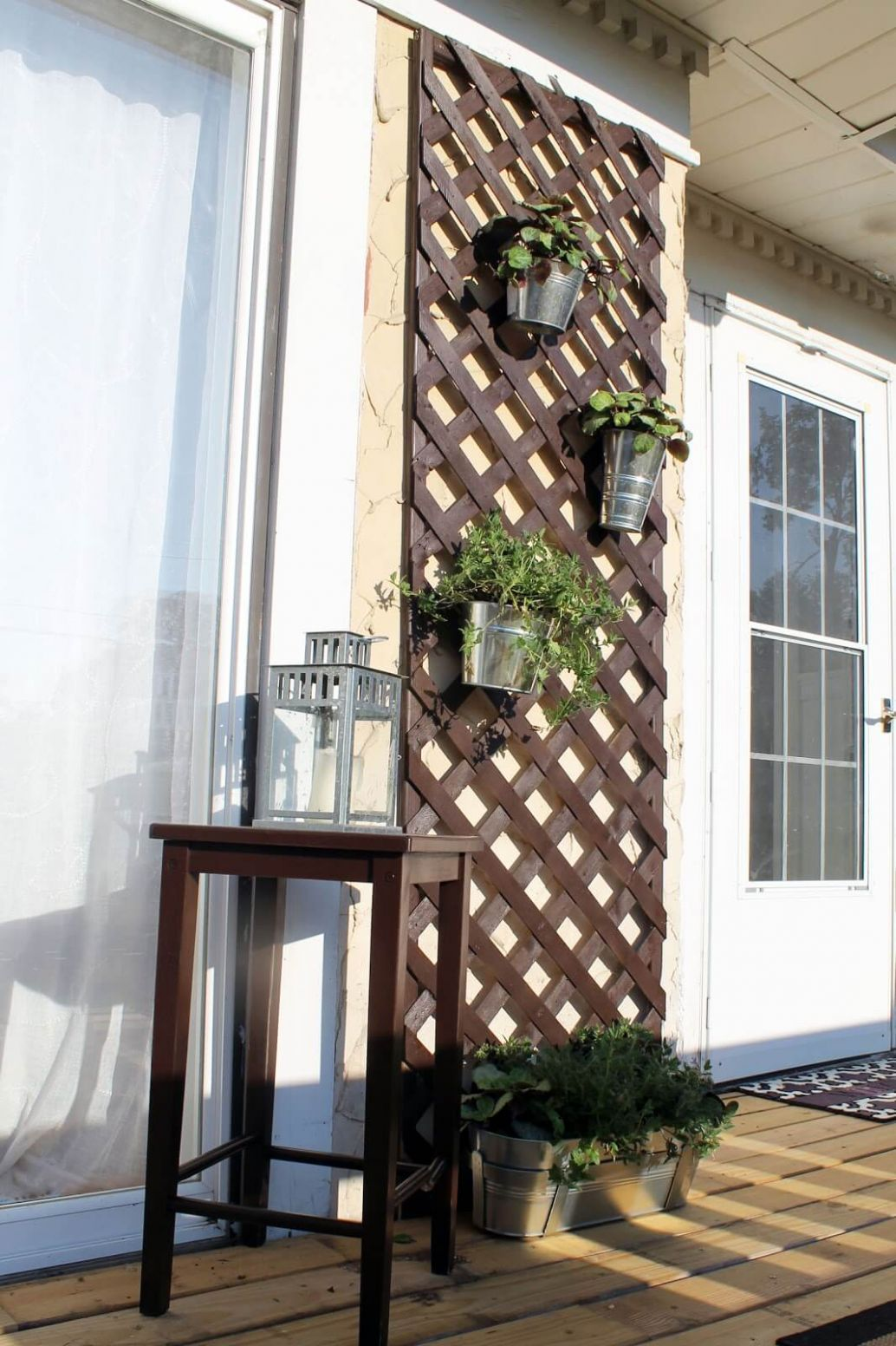 12 Best Porch Wall Decor Ideas and Designs for 12