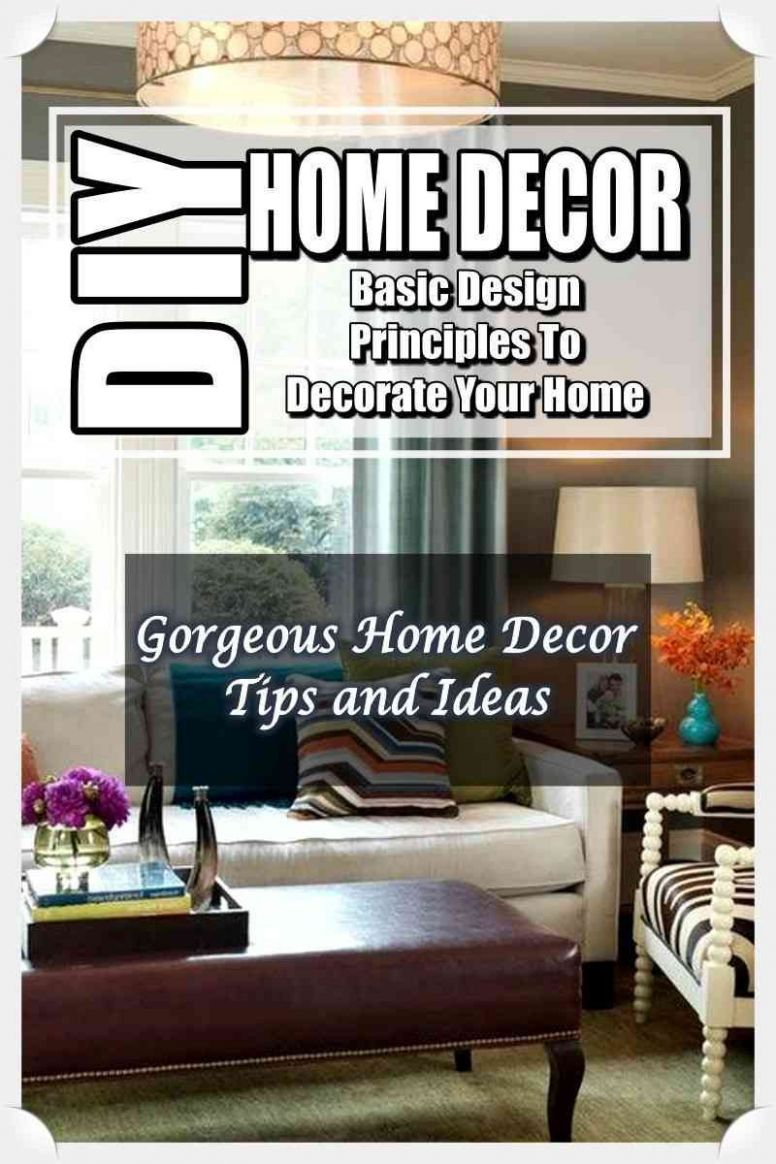 12 Best Tips: Home Decor Apartment Wall fall home decor pillows ..