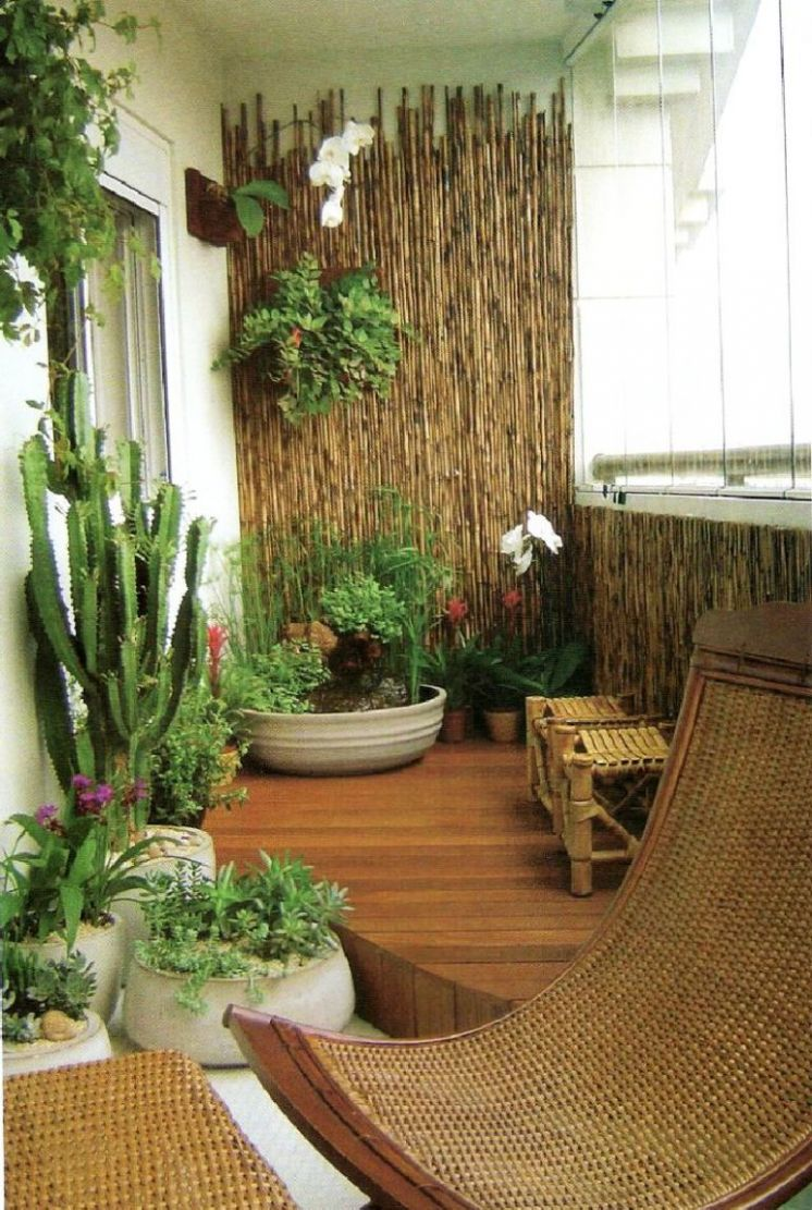 12 Mindblowingly Beautiful Balcony Decorating Ideas to Start Right ..