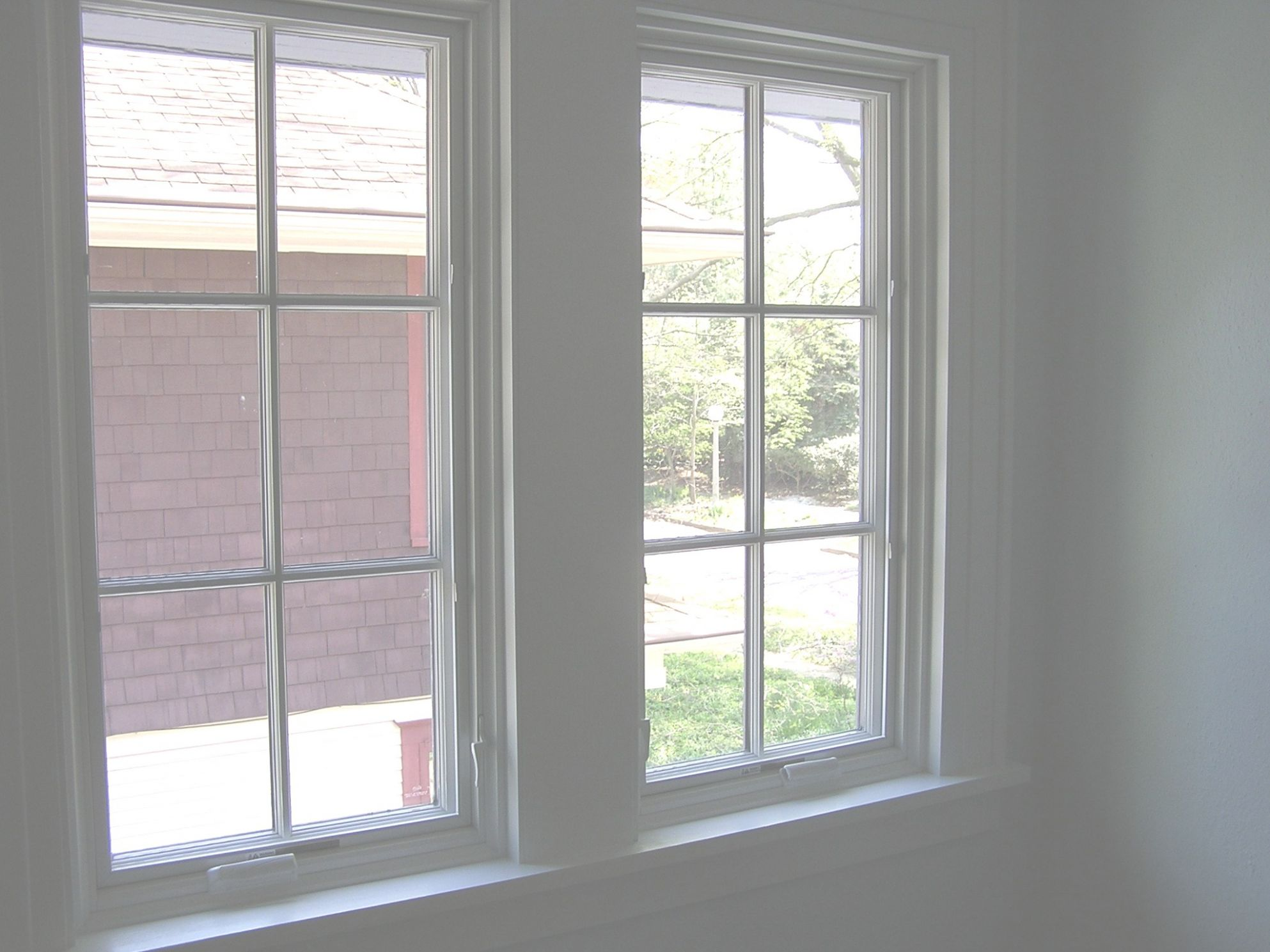 ✓ 12+ Minimalist Window Design Ideas for Your House [Images] - window ideas for new construction