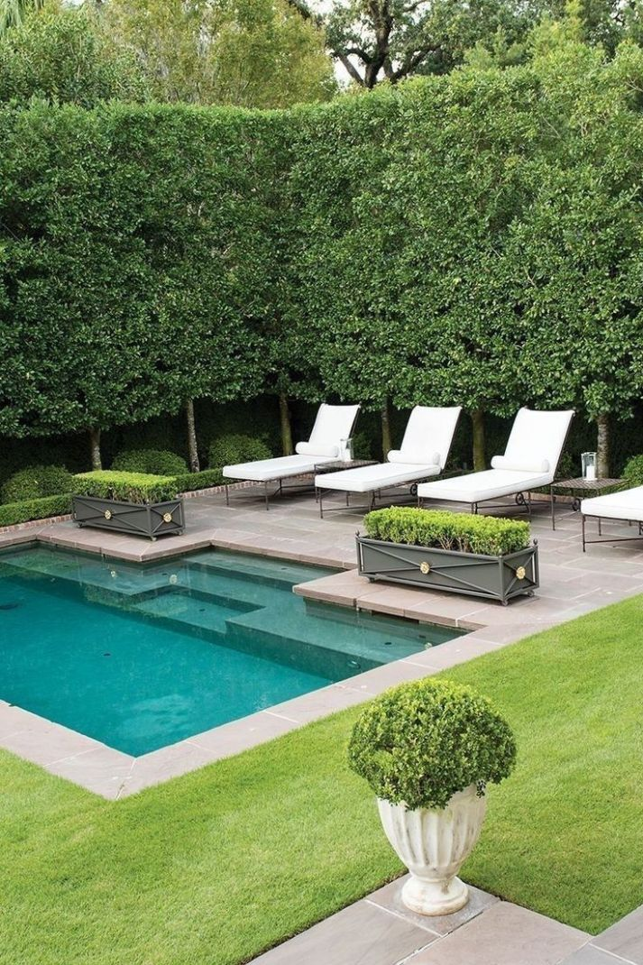 ✓12 trending pool designs for your backyard you must click to get ..