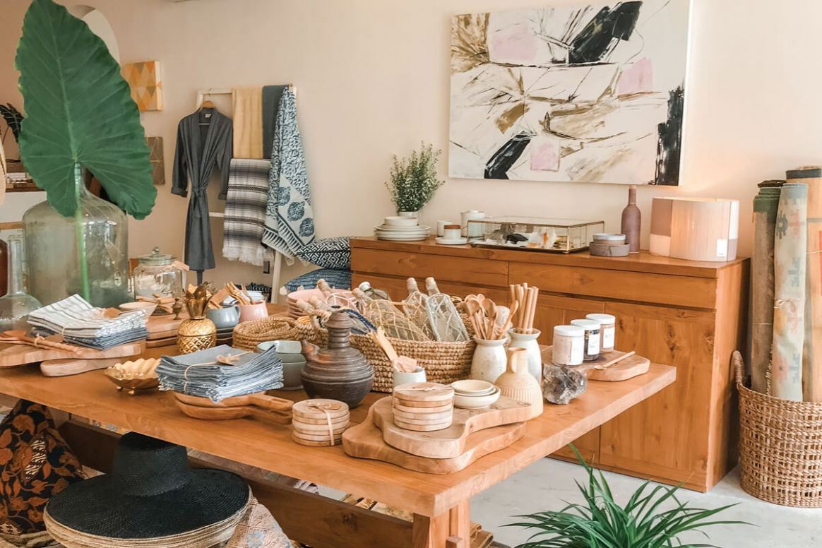 12x Interior shops in Bali you can't miss | WE LIKE BALI