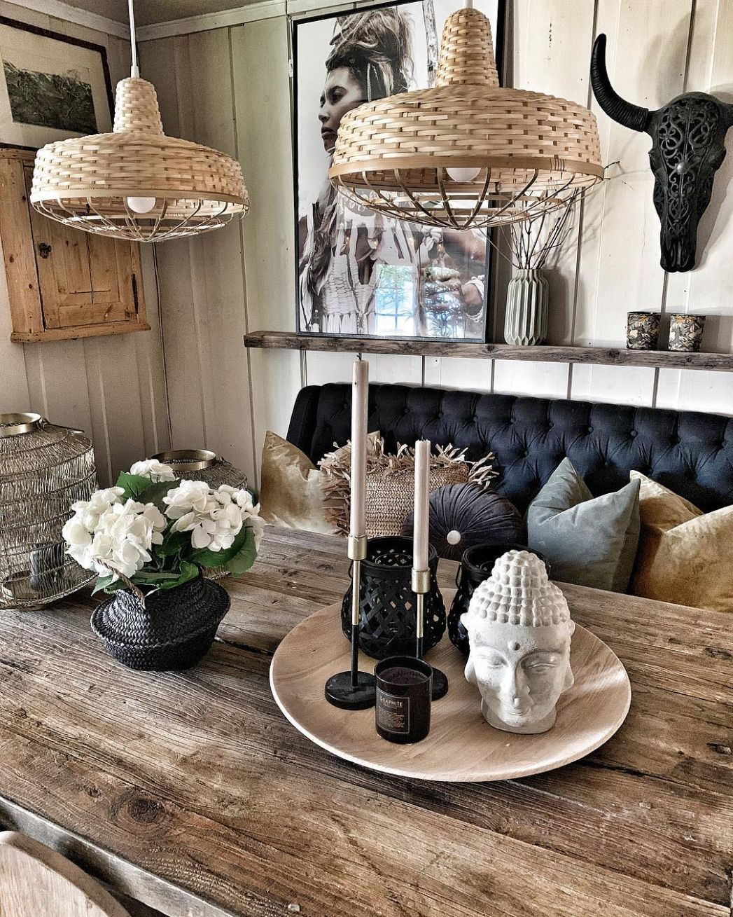 8 Amazing Home Decor Accounts You Must Follow on Instagram ..