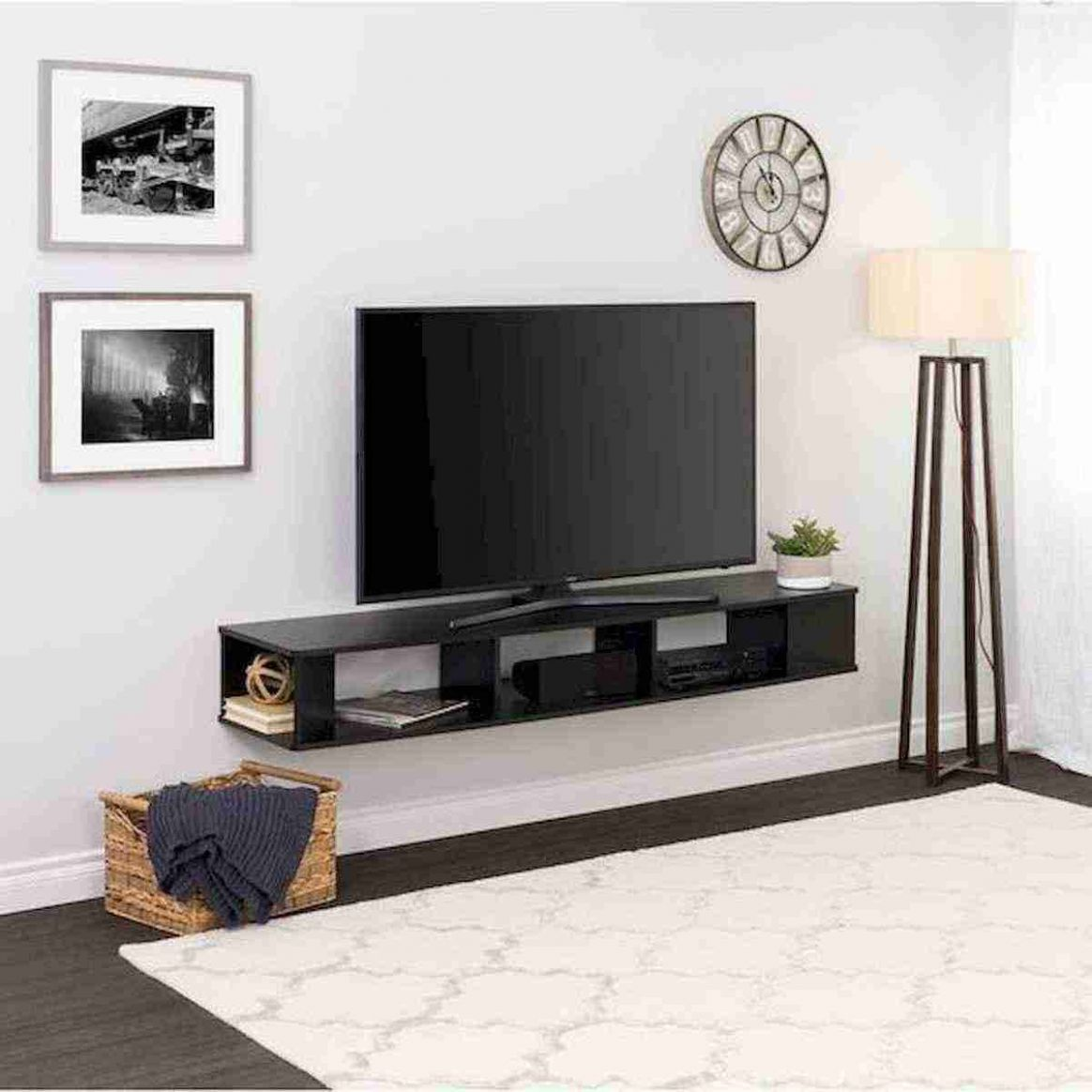 8 Amazing Living Room TV Wall Decor Ideas And Remodel ..
