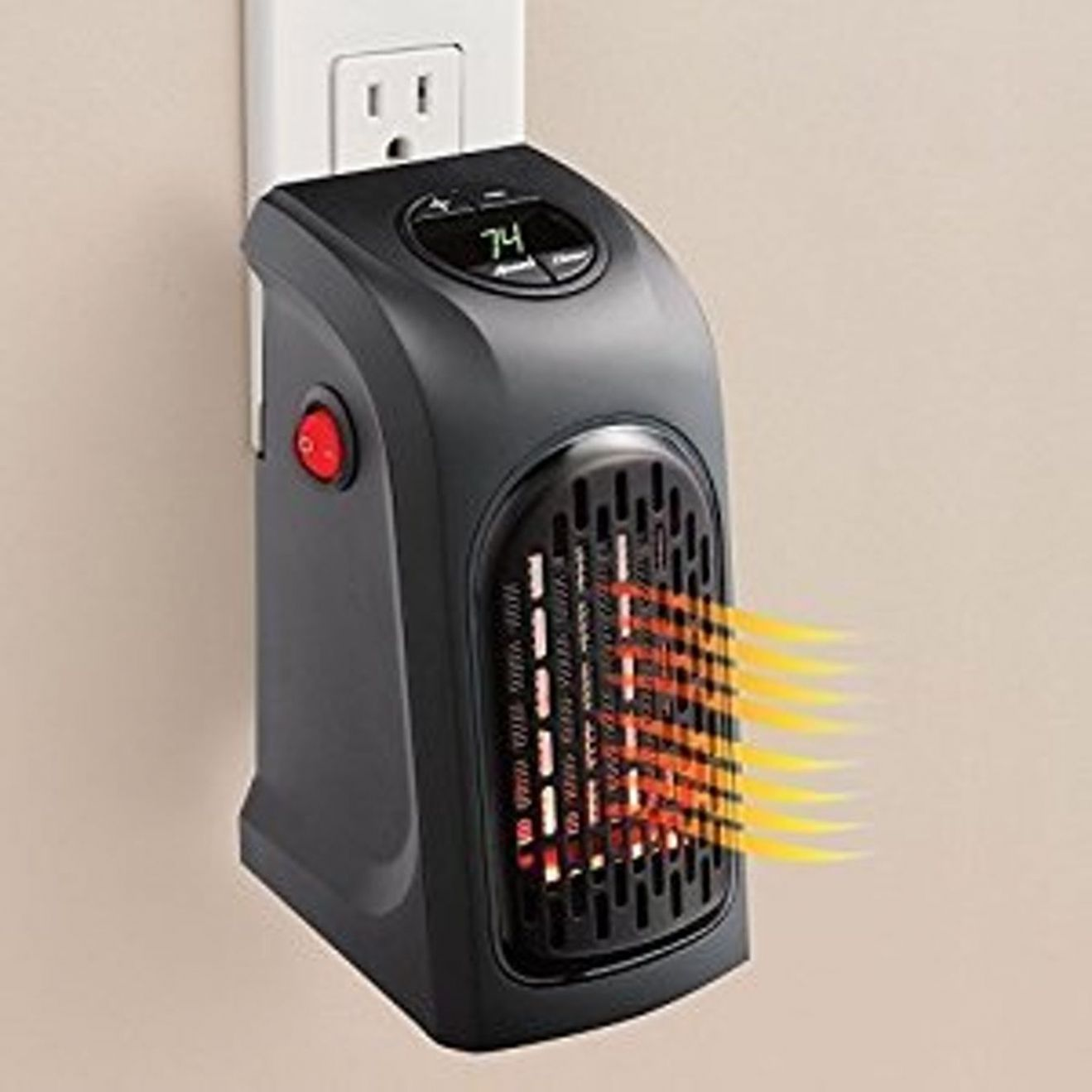 8 Baby Room Heater - Cool Apartment Furniture Check more at ..