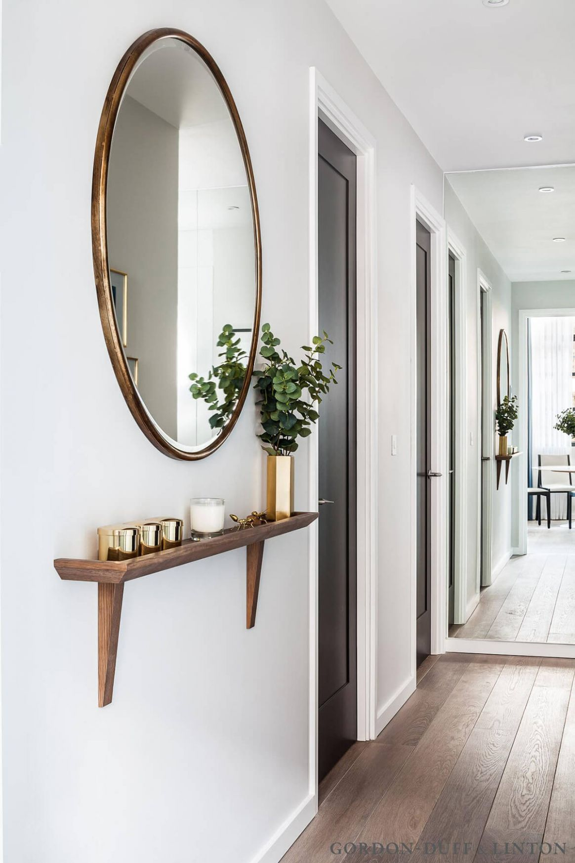 8 Best Mirror Decoration Ideas and Designs for 8