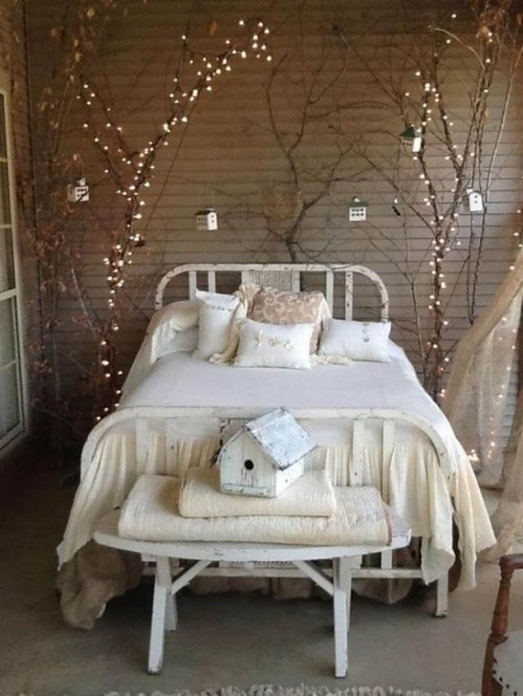 8 Best Vintage Bedroom Decor Ideas and Designs for 8 - bedroom ideas vintage modern