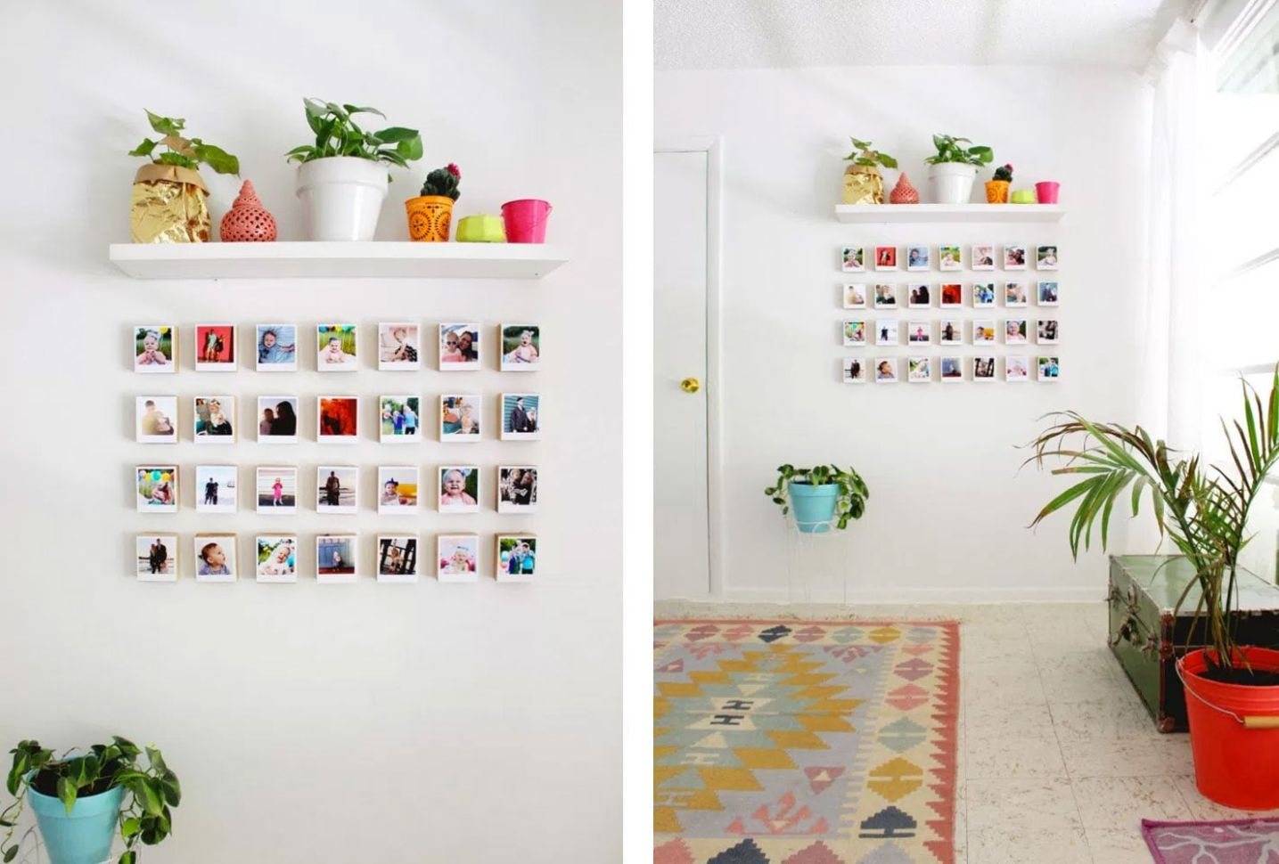 8+ Easy and Stylish DIY Home Decor Ideas (With Printables ...