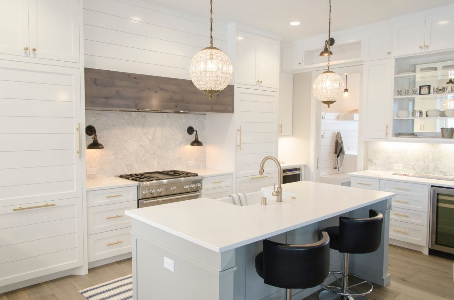 8 Kitchen Update Ideas That Cost Less and Make You More - kitchen ideas and costs