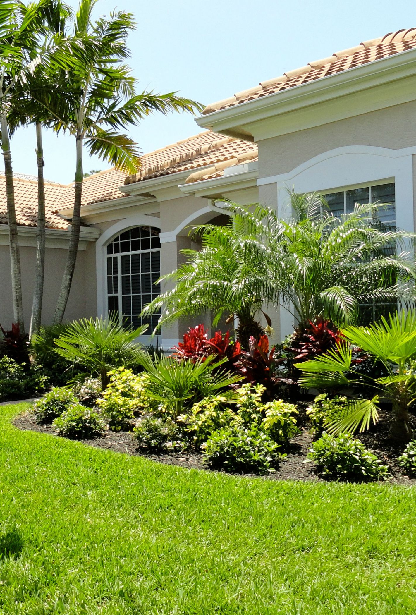 8 Landscaping Designs, Instructions Videos To Build The ..