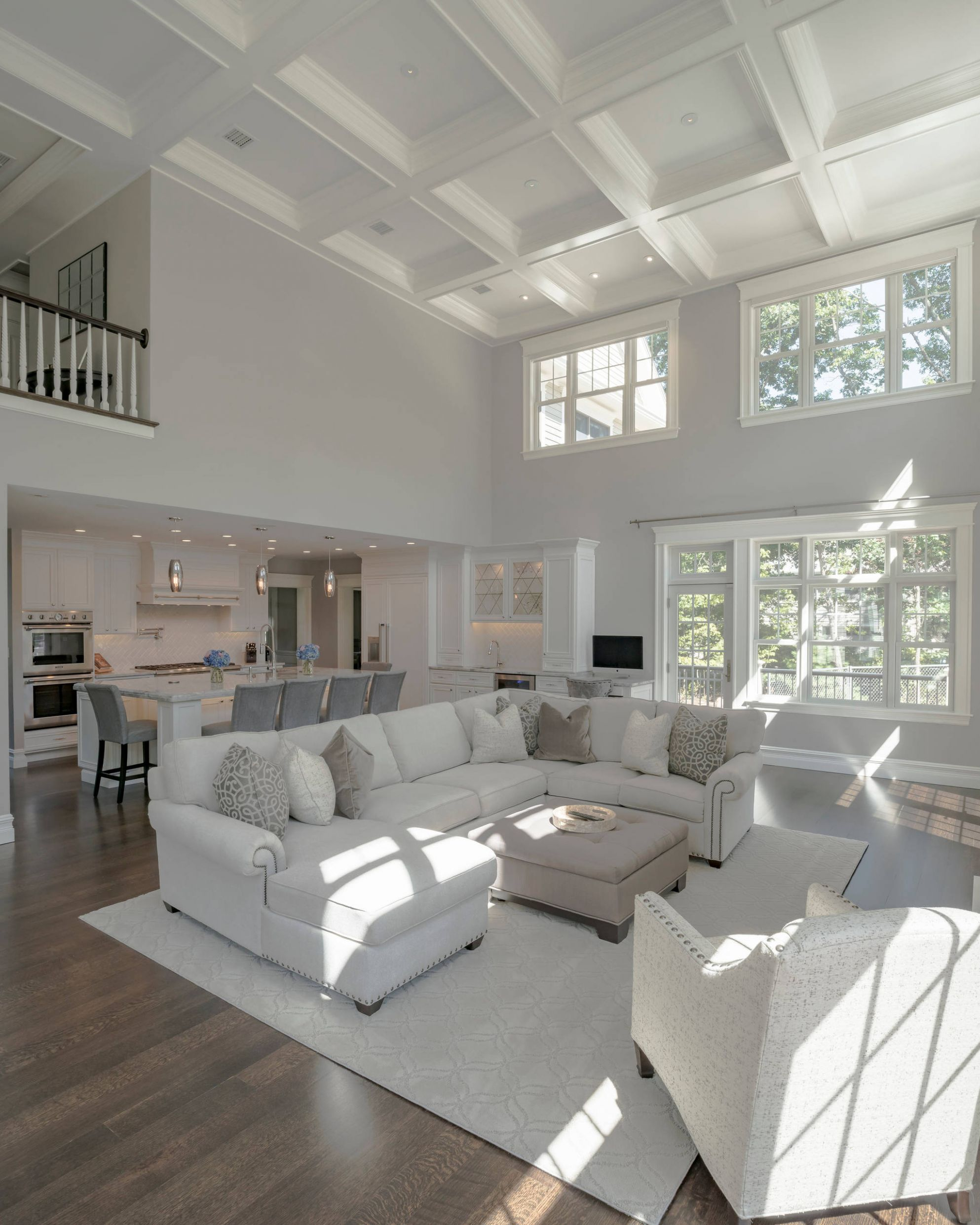 8 Life Changing Modern Living Room Remodel Ideas | Houzz