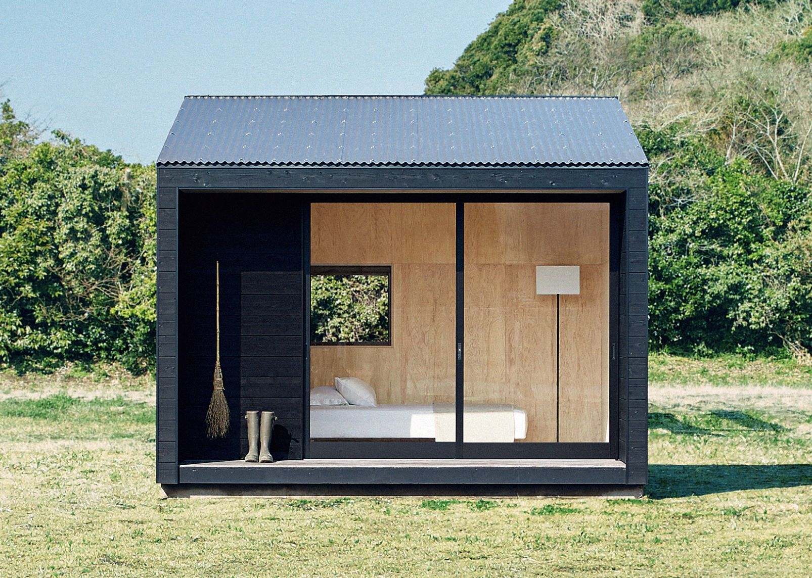 8 of the best tiny homes you can buy for under €80k - tiny house europe