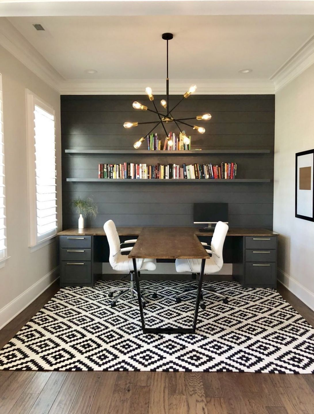 9 Amazing Home Office Ideas Will Make You Want to Work   Home ..