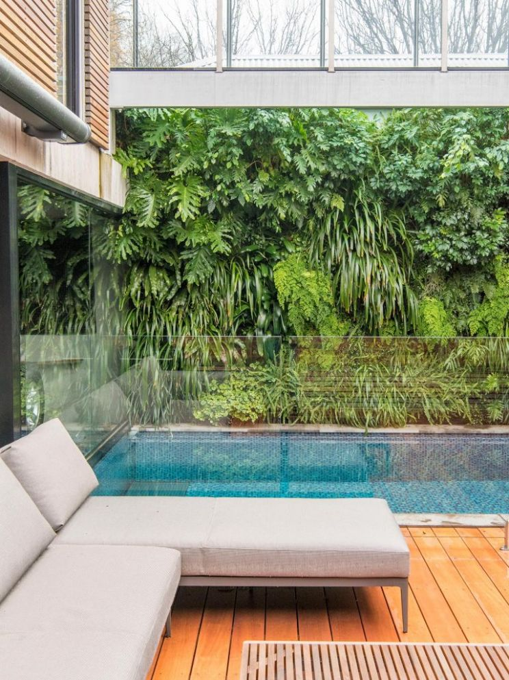 9 Awesome Balcony Garden Ideas and Tips - Plants for your Balcony