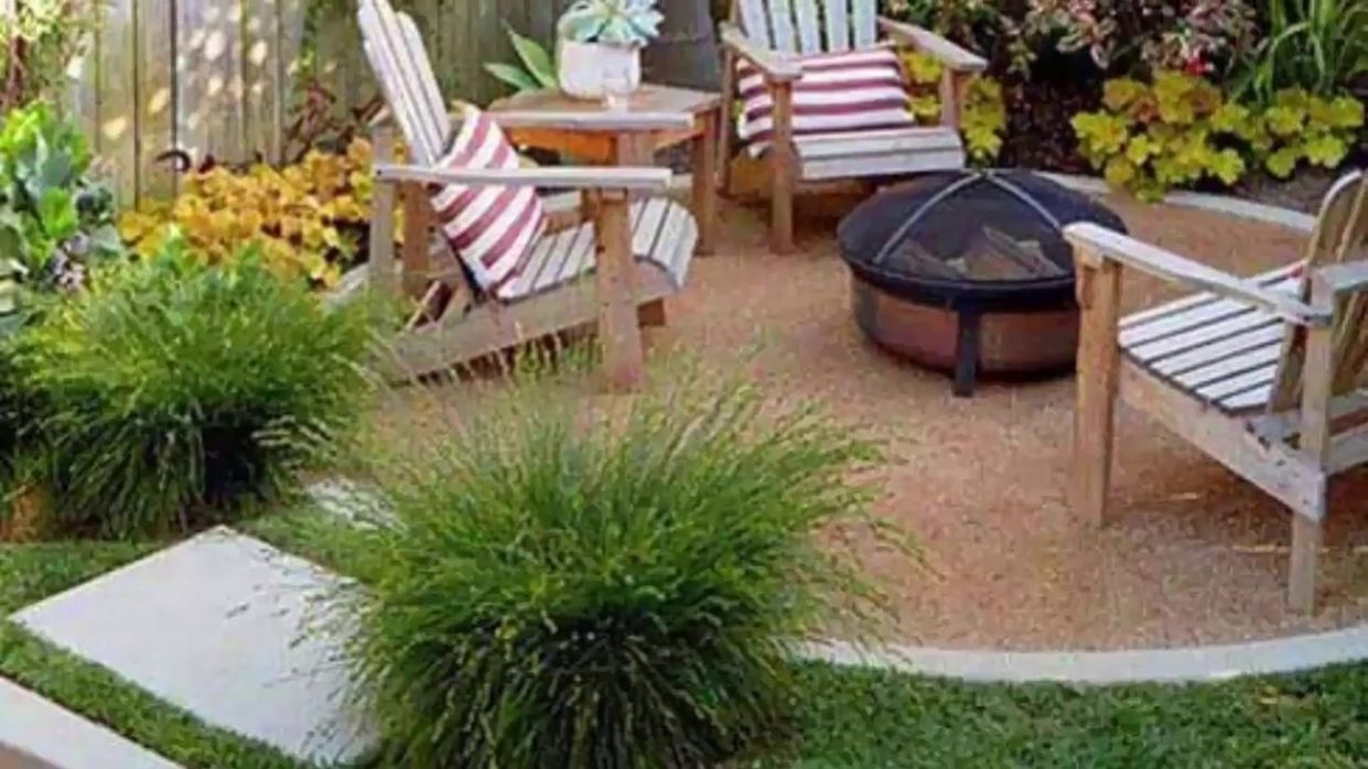 9 Backyard design ideas for decor and remodel - backyard remodel ideas