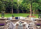 9 Backyard Landscaping Ideas to Inspire You