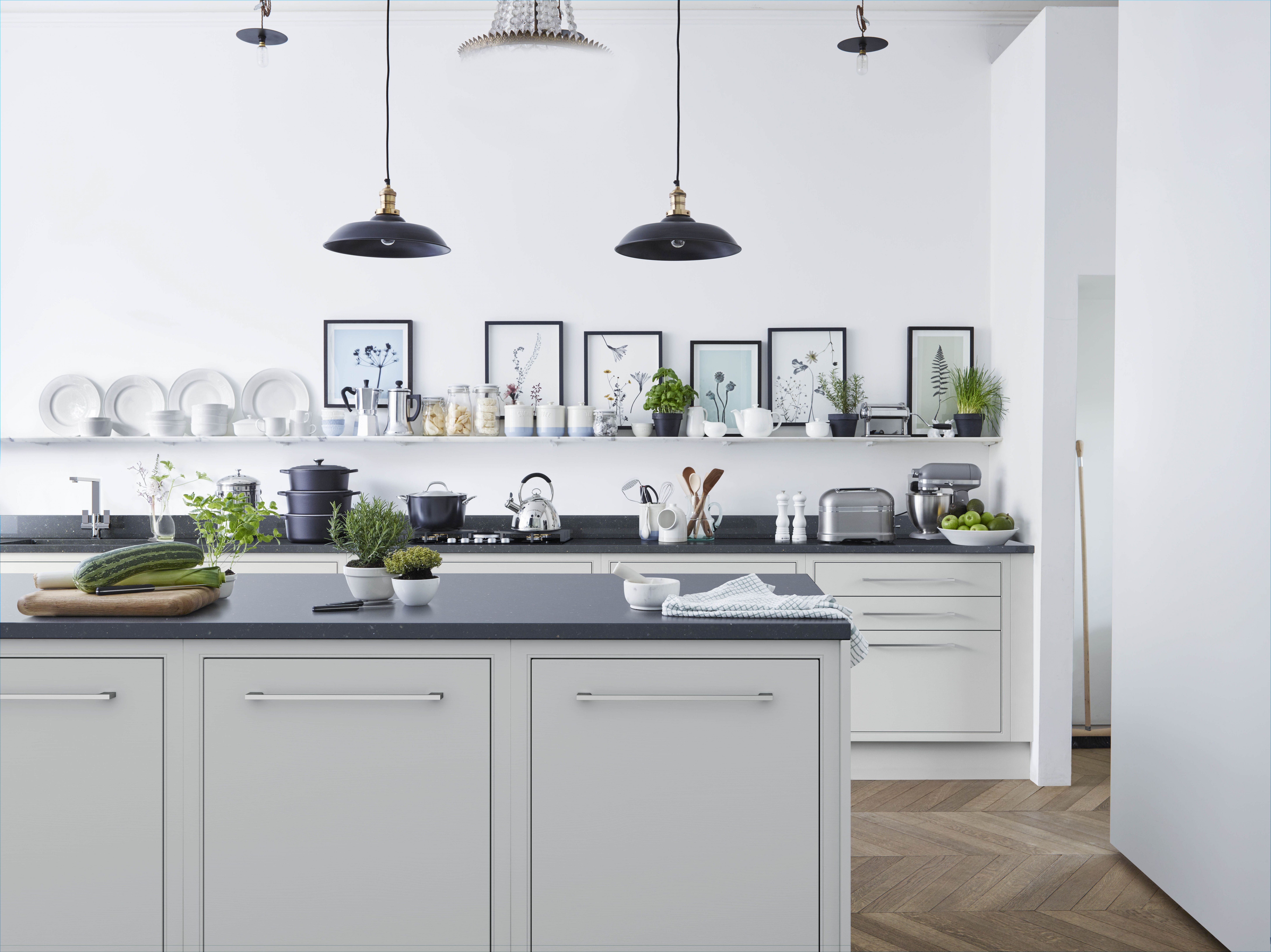 9 Best Kitchen Trends and Habits of 9, As Revealed By John ..
