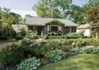 9 Best Landscaping Ideas | Southern Living