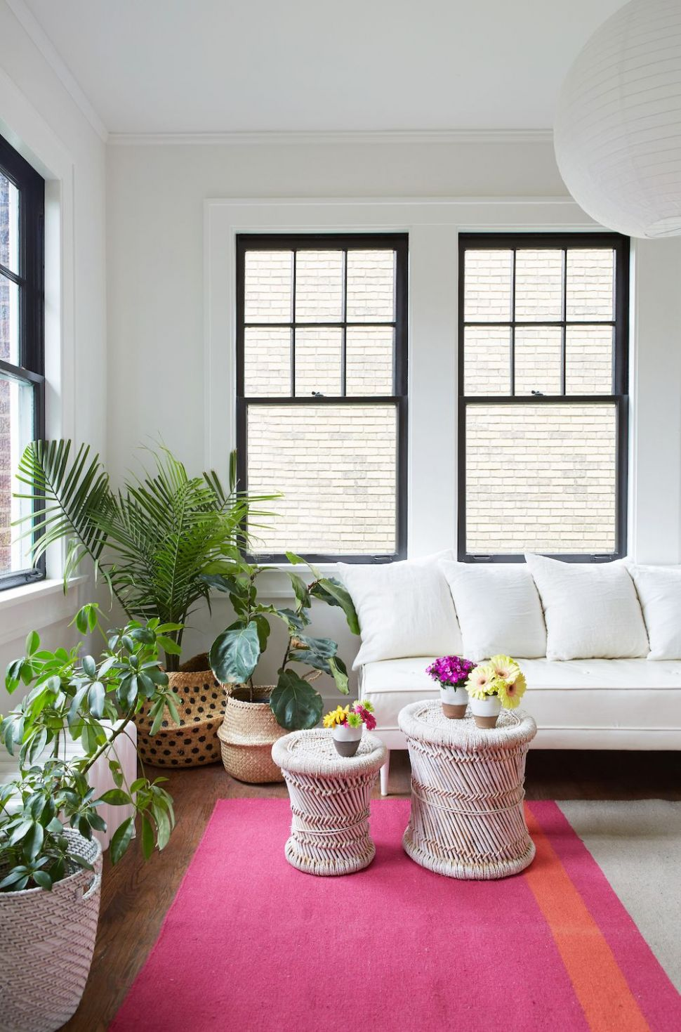 9 Best Living Room Decorating Ideas & Designs - HouseBeautiful